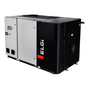 ELGi EG 90 Variable Speed Compressor